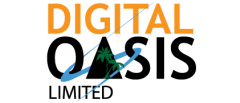 Digital Oasis Ltd (EA)