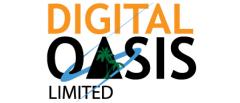 Digital Oasis Ltd (EA)